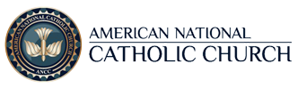 American National Catholic Church